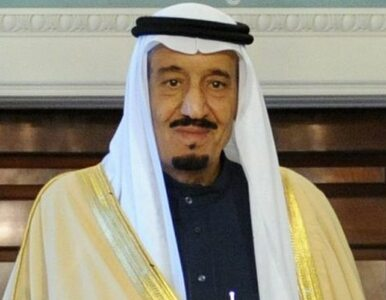 Arabia Saudyjska: 76-letni książę nowym następcą tronu