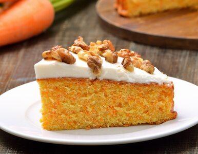 Ciasto marchewkowe podbija polskie stoły. Jak przygotować je w domu?