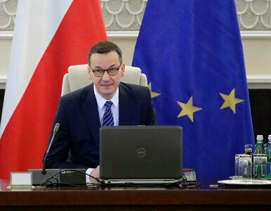 Rząd pochyla się nad KPO. Kluczowe negocjacje z Lewicą