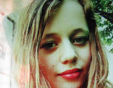 Warszawska policja poszukuje zaginionej 13-letniej Ukrainki