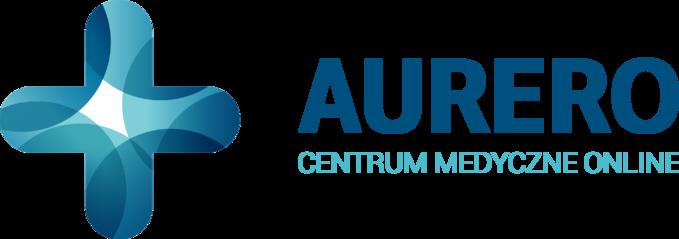 Aurero -Centrum Medyczne Online