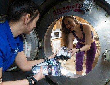 Kilka osób, osiem miesięcy, laboratorium w Moskwie. NASA szuka ochotników