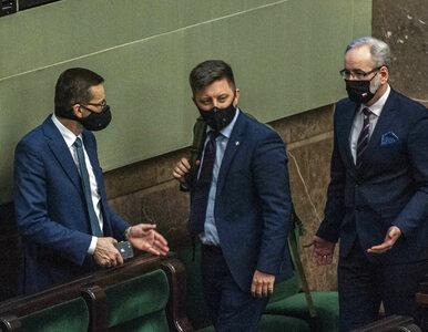 Jak rząd walczy z pandemią? Polacy zabrali głos. PiS nie będzie zadowolone