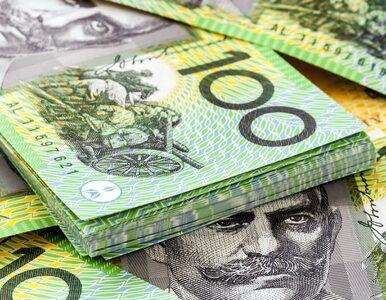 Stała się jedną z najbogatszych kobiet w Australii. Teraz o majątek...