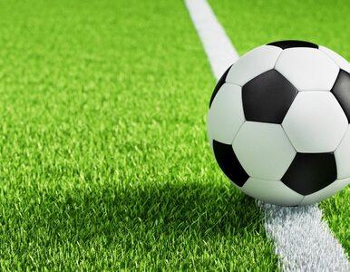 Niegospodarność w Podkarpackim Związku Piłki Nożnej. Jest akt oskarżenia