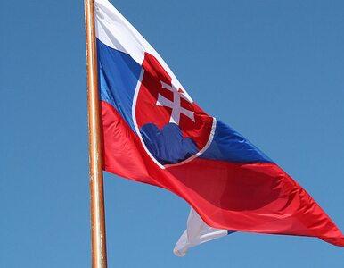 Słowacy zmieniają zasady. Polacy wjadą bez kwarantanny, ale są inne warunki