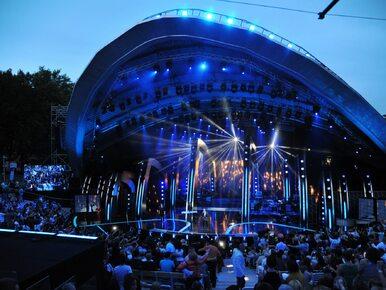 Festiwal w Opolu jednak się odbędzie! Podpisano porozumienie