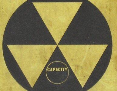 17265 bomb atomowych w światowych arsenałach