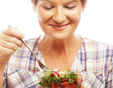 Co jeść, by żyć dłużej? 5 produktów, które spowalniają proces starzenia