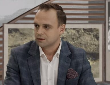 """PAP i RMF FM: Greniuch nie będzie szefem wrocławskiego IPN. """"Informacja..."""