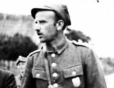 Ministerstwo uznało, że budowa Muzeum Żołnierzy Wyklętych jest niepotrzebna