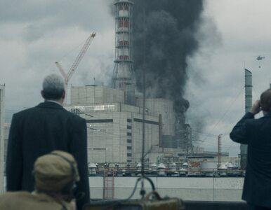 """""""Czarnobyl"""" – nowy miniserial od HBO. Zobacz trailer"""