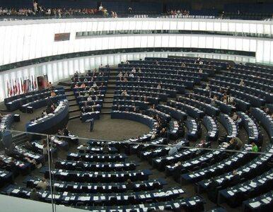 Sala im Vaclava Havla w PE? Polscy eurodeputowani chcą uczcić pamięć...