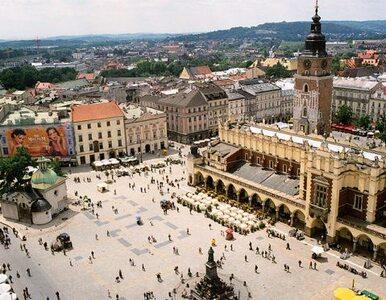 Prezydent Krakowa został zmuszony do organizacji referendum?