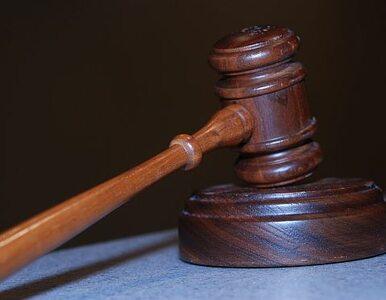 Lublin: wyrok dla domorosłych pirotechników