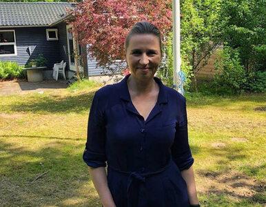"""""""Musimy zmienić plany"""". Premier Danii przełożyła ślub, ma polityczny powód"""
