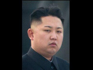 Korea Północna oskarża CIA o próbę zamordowania Kim Dzong Una