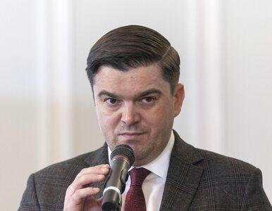 """Rzecznik MZ zabrał głos ws. maseczek. Mówił o """"jednoznacznym wskazaniu"""""""