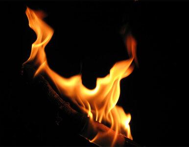 130 milionów Rosjan zobaczy ogień