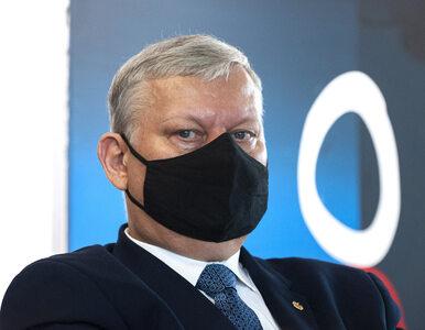Nowa koalicja w Sejmie? Suski: Politycy Ziobry dołączyli do KO i...
