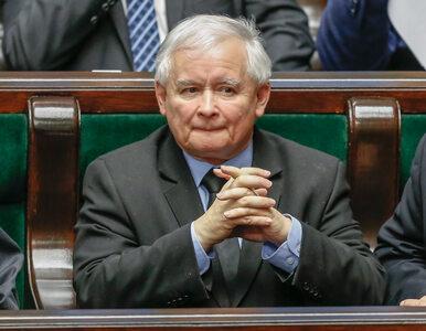 Kaczyński: Jesteśmy coraz bliżej prawdy o katastrofie smoleńskiej