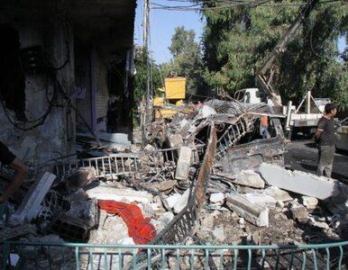 Syria: egzekucje i tortury na ulicach Damaszku