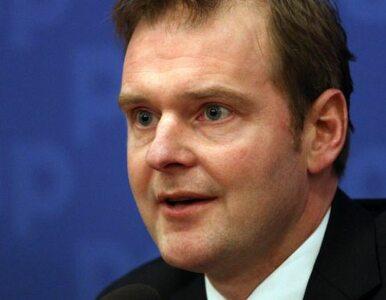 Milion złotych premii za zorganizowanie Euro 2012