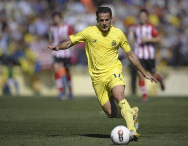 Villareal znów będzie grać z Barceloną i Realem