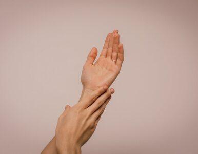 Jak zadbać o skórę przy częstym myciu dłoni? 5 wskazówek