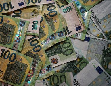 PKN ORLEN utworzy program emisji euroobligacji