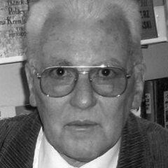 Krzysztof Teodor Toepllitz