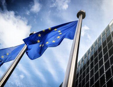 """Ostatni dzwonek na udzielenie odpowiedzi Brukseli. """"KE czeka do jutra"""""""