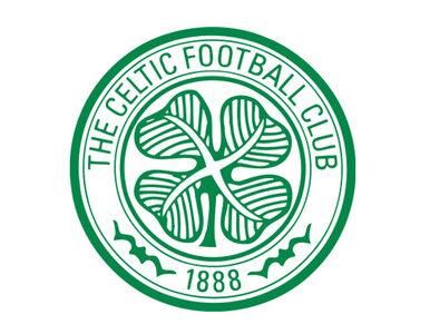 Były piłkarz Lecha Poznań przechodzi do Celticu Glasgow