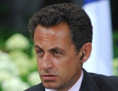 Doradca Sarkozy`ego tłumaczy się z urlopu w Libii