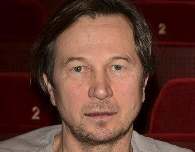"""Popularny aktor z """"Klanu"""" zagra główną rolę w filmie: """"Mój stary jest..."""