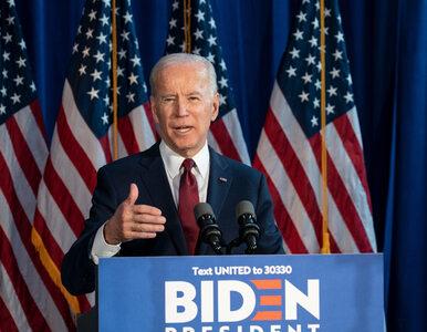 Wyniki wyborów w USA. Joe Biden nowym prezydentem. Komentarze polskich...