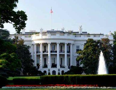 Waszyngton: NATO powinno stanąć na czele operacji w Libii