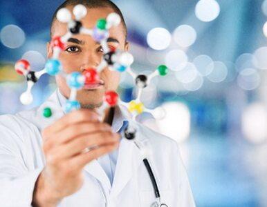 Pandemia w 2020 roku miała dotyczyć innej choroby. Naukowcy tłumaczą,...