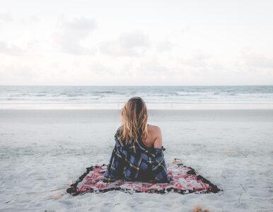 """Sygnały, że nasz mózg błaga o trochę """"czasu dla siebie"""". Nie ignoruj ich"""