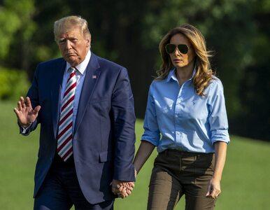 Donald Trump już niedługo odwiedzi Polskę. Ujawniono istotny szczegół...