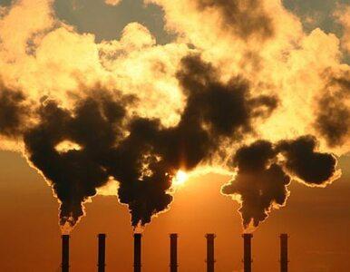 Raport ONZ: Skutki zmian klimatycznych są nieodwracalne. Świat nie jest...