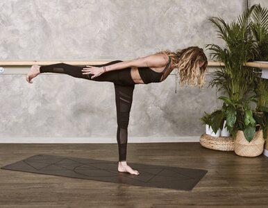 Rozgrzewka przed seksem. Jak trening pilatesu pomaga w życiu seksualnym?