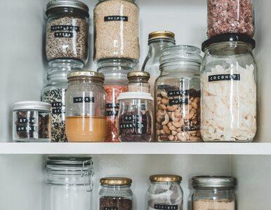 10 produktów dla osób z cukrzycą, które są zaskakująco długo przydatne...