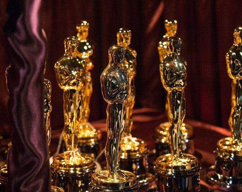 Oscary 2016: nominacje