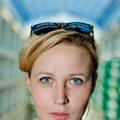Amelia Panuszko