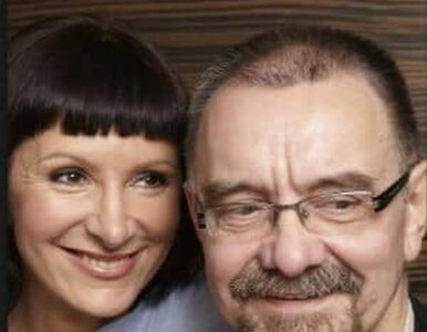 Nie żyje wybitny ginekolog prof. Romuald Dębski