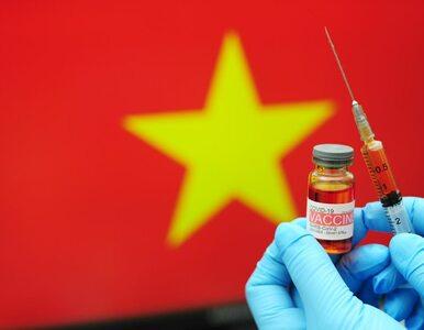 Polacy z Wietnamu błagają rząd: Przyślijcie nam 200 szczepionek