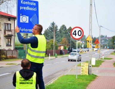 Uwaga kierowcy, nowe fotoradary. Gdzie w Polsce zostaną uruchomione?