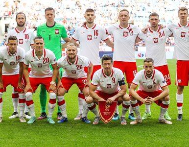 Terminarz Euro 2020. Gdzie, kiedy i z kim zagrają Polacy oraz inne...