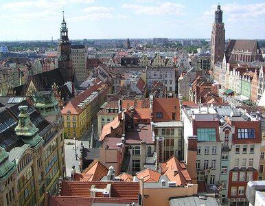 Ciężkie pobicie pilotów wojskowych we Wrocławiu. Młody lekarz podejrzany...
